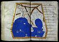 Claudii Ptolomei Cosmographie XXV.jpg