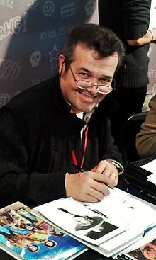 Claudio Villa Il Mondo Mix
