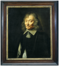 Claudius Salmasius - Johannes de Vos IV.PNG