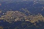 Clausthal-Zellerfeld-Luftaufnahme-01.jpg