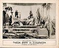 Cleopatra 1.jpg