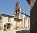 Clermont-le-Fort église St Pierre.jpg