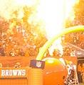 Cleveland Browns vs. St. Louis Rams (14835864997).jpg