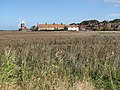 Cley Next the Sea - geograph.org.uk - 1515046.jpg