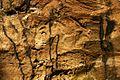 Cliff Of Sand. Chobham Surrey UK.jpg