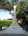 Clion, war memorial.jpg