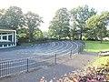 Clitheroe Castle bandstand 8156.JPG