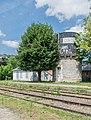 Closed railway station of Cajarc 07.jpg