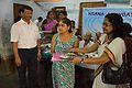 Clothing Distribution - Social Care Home - Nisana Foundation - Janasiksha Prochar Kendra - Baganda - Hooghly 2014-09-28 8450.JPG