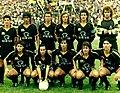 Club Almirante Brown equipo de 1991-92 que disputó la final por el ascenso.jpg