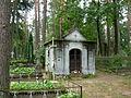 CmentarzDruskiejnniki2.JPG