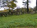 Cmentarz żydowski 3.jpg