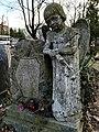 Cmentarz jezycki Poznan (Angel) (3).jpg