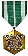 Coast Guard Commendation Medal.jpg