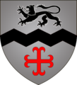 Coat of arms heffingen luxbrg.png
