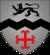Coat of arms heffingen luxbrg.png