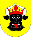Coats of arms of Mecklenburg.png