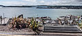 Cobh - The Last Port Of Call For The Titanic (7163968499).jpg