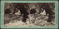Coble (i.e. Cobble) Hill, from Robert N. Dennis collection of stereoscopic views.png