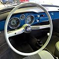 Cockpit VW Karmann Ghia Type14.jpg