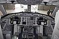 Cockpit of Regional Express Airline's (VH-TRX) SAAB 340B (2).jpg