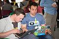 Coding da Vinci - Der Kultur-Hackathon (13935250370).jpg