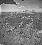 Coeur d'Alene National Forest 99-6307 (5880736443).jpg