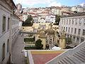 Coimbra 2010 045.jpg