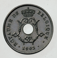 Coin BE 10c Leopold II obv FR 35.png