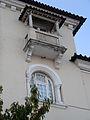 Colégio Infantil Santo Filomena.jpg