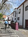 Colégio dos Jesuítas do Funchal, Funchal, Madeira - IMG 8793.jpg