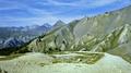 Col du Mont Cenis 02.png