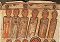 Colección Miguel Gallés Pliego sensul etíope XVII (58x31 cm) Detalle 5.jpg