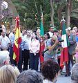 Colectividades española, portuguesa e italiana de Trelew, Arg.jpg