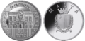 Collectorscoins2009silver.png