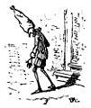 Collodi - Le avventure di Pinocchio, Bemporad, 1892 (page 181 crop).jpg
