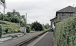 Collooney Station - geograph.org.uk - 2236882.jpg