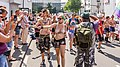ColognePride 2017, Parade-6900.jpg