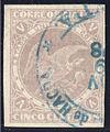 Colombia 1876 Sc80u.jpg