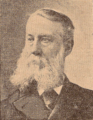 Colonel Alfred Wagstaff (cropped)(2).png