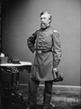 Colonel Fletcher Webster in full uniform.png