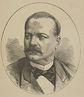 Paul Flatters French explorer