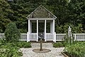 Colonial Garden gazebo 2 NBG LR.jpg