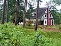 Colonial echos, Kalaw (10497107275).jpg