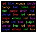 Color perception chart.jpg