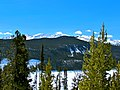 Colorado 2013 (8570015077).jpg