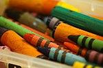 Colours of Childhood (24123861882).jpg