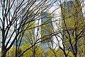 Columbus Circle, Central Park - panoramio.jpg