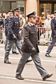 Columbus Day in New York City 2009 (4014715863).jpg