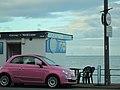Colwyn Bay Seafront, Clwyd (461692) (9468700843).jpg